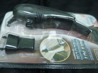 Универсальный  компьютерный   мини  вакуумный  -  Чиститель TP - USB VC