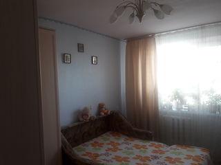Продается 2-х комнатная квартира в центре Дубоссары.
