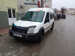 Ford Connect Max