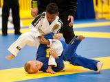 Judo pentru maturi 20-45 ani si copii de la 5 ani