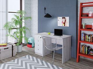 Mese de pc si scris. Компьютерные и письменные столы. Fabrica de mobilă. Мебельное производство!