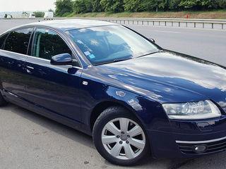 Rent car auto in chirie прокат авто de la 13 euro