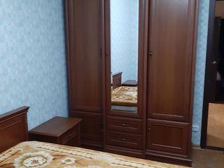Apartament in chirie cu 3 odai