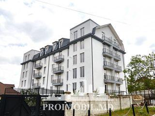 Miorița - zonă de elită ! 1 dormitor în Bloc Nou, 42 mp - la doar 28 000 euro