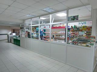 Продается действующий бизнес бутики to go в гоc.университет, asem и аграрный университет