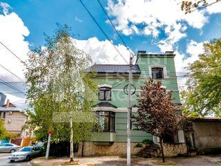 Vânzare, oficiu, Centru, str. Alexandru cel Bun