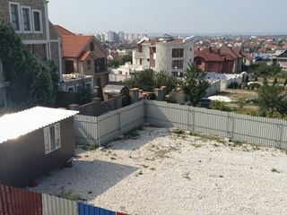 500 m2 str.Bucovinei amenajat pentru biznes 34000 euro.