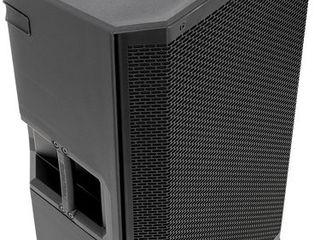 Boxa activa Electro-Voice ZLX 15P