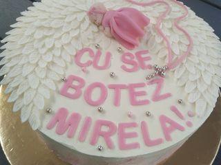 Torte delicioase!