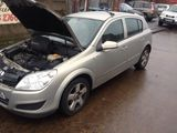 Piese Opel Astra H 2004-2010