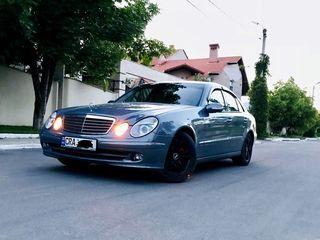 Rent a car chirie auto прокат авто seat golf dacia bmw opel ford fiesta hyundai sandero audi volvo