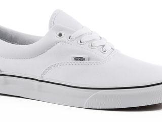 """Vans"" - size 43."
