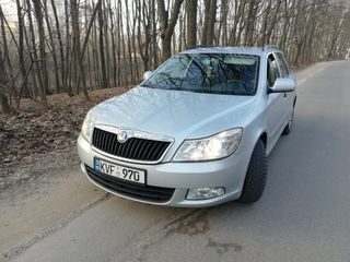 Chrie auto / авто прокат (BMW Mercedes Audi WV Skoda Opel Dacia Volvo)