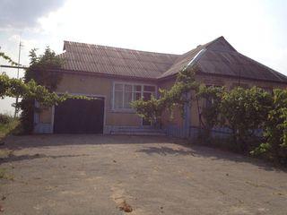 Продам дом 80кв.м. в Новокотовске, огород 40 соток,
