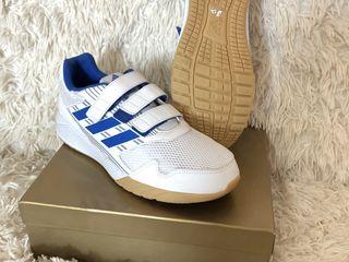 Adidas original, Germania, marimea-40