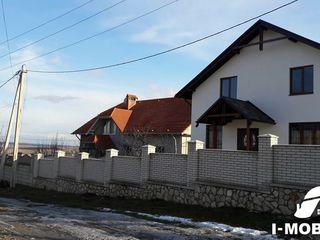 Casa in Sociteni linca padure, doua nivele,167 m.p.