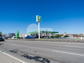 Teren destinat p/u construcție, Stăuceni, 50 ari, 239000 € !