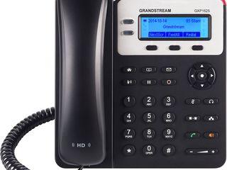 Telefon Voip Grandstream GXP 1620/1625