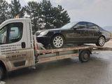 Эвакуатор до 8 тонн 24/24 прикурить авто