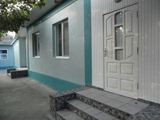 Sofia Drochia,дом на продажу.Oferta casa de vanzare la 60% din pretul real!