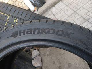 Hankook Ventus v12 evo2 225/40 ZR18