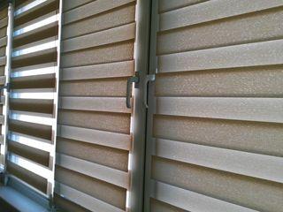 Защита от солнца! шторы день-ночь от производителя!