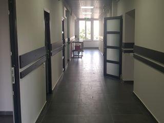 Spații comerciale//oficii în arendă în orașul Ungheni