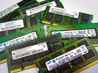 RAM, оперативная память по низким ценам
