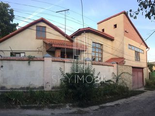 Casa cu un nivel in chirie, euroreparatie, Telecentru