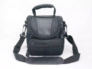 Камера сумка, ruczac , rugzac , rubzac new!