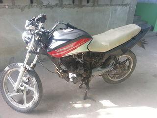Viper с3