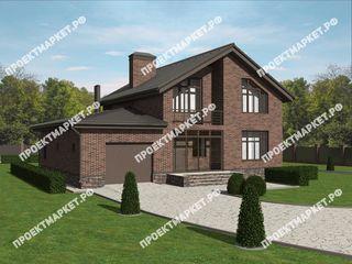 Проектирования домов