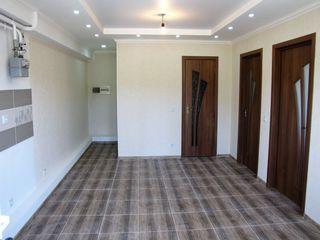 Apartament cu 2 odai. Intrare separata. 1 rata: 12 950