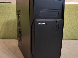 компьютер для любых задач