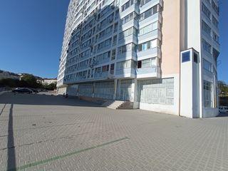 Se oferă spre vînzare spațiu industrial, Stăuceni, 1311 mp!
