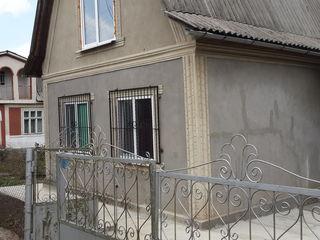 Продаётся  капитальный  дом ( с ремонтом ) на  даче  Сперанца , ст. Пеления