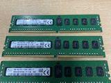 Sk hynix 8Gb PC4 2133p