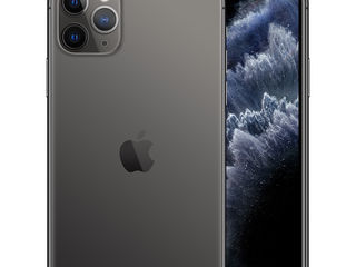 Iphone pro 11 64gb neverlock space gray новый