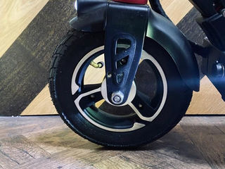 Продам электросамокат модель kugoo x1 новый! / vând scuter electric model kugoo x1 nou!