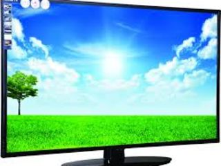 Ремонт телевизоров LED ,LCD, Plazma