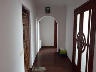Se vinde apartament cu 2 camere in Leova!