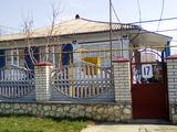 Casa in or. Glodeni