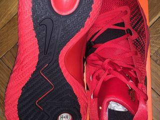 Adidasi. Кроссовки. Nike. Kyrie Flytrap.
