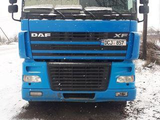 Daf 480