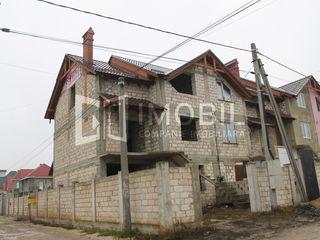 Preț nou !!! - Vânzare – casă – Chișinău și suburbii – or. Durlești – str. Alexandru Orlov – 68 m.p.