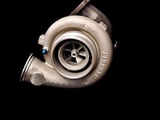 Remont Turbin , Reparatia Turbinelor Turbosuflantelor