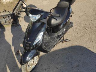 Другая марка XR500DM