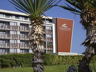 """- с 14 июня 2019 ..Болгария ....апарт отель """" Paradiso """" от """" Emirat Travel """""""