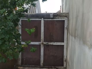 Se vinde casă în satul Capriana