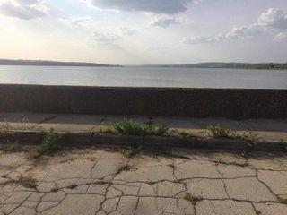Lot de pamant pentru constructie! Lacul Ghidighici!